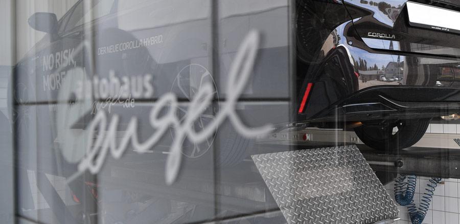 autohaus-engel-service