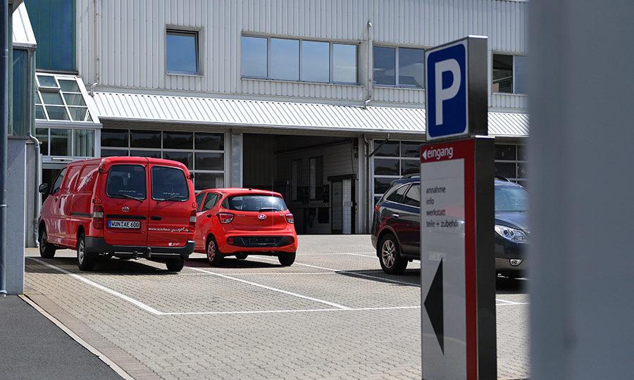 autohaus-engel-standort-wunsiedel-serviceebene