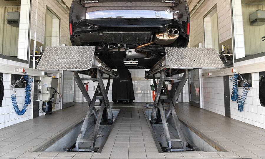 autohaus-engel-standort-wunsiedel-werkstatt